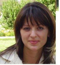 Ирина Кухаркова, 13 января , Киев, id19500143