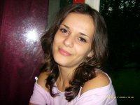 Настёна Красотка, 8 декабря 1986, Череповец, id19640852