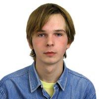 Вадим Жосан-Канашин, 12 января 1992, Санкт-Петербург, id23598522