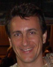 Олег Котлярский