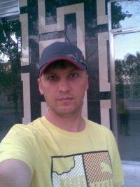 Георгий Феоноров, 5 сентября 1988, Москва, id44785231