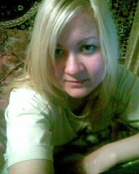 Юлия Андреева, 8 апреля 1987, Краснодар, id6479420