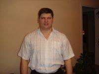 Сергей Бирюков, 13 апреля 1993, Шарыпово, id73068037
