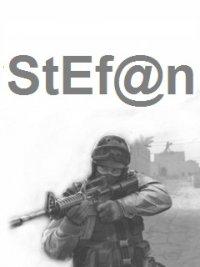 Олег Стефанцев, 19 июня 1995, Донецк, id90238463